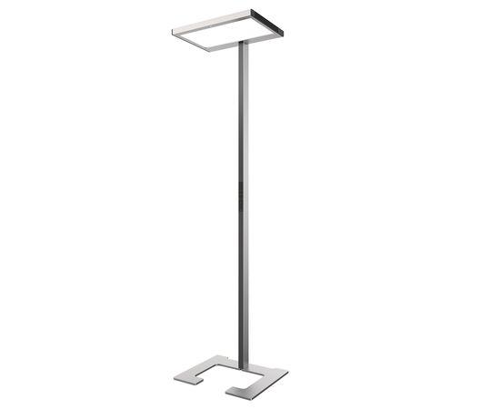 Напольная лампа LUCTRA VITAWORK®, фото 1