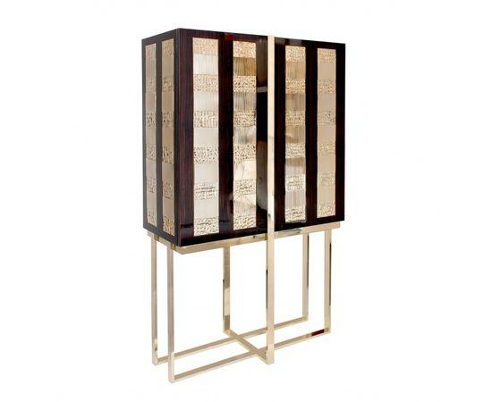 Буфет Castro Lighting Mondrian Cabinet, фото 1