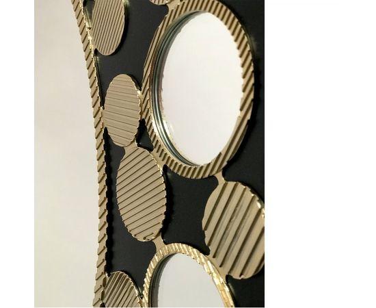 Зеркало Castro Lighting Pattern Mirror, фото 2