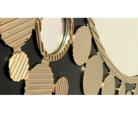 Зеркало Castro Lighting Pattern Mirror, фото 3