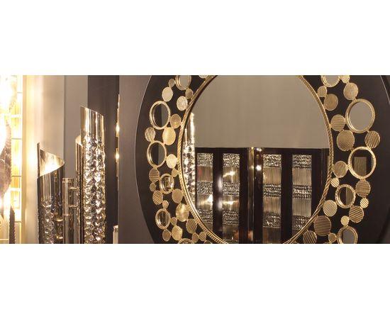 Зеркало Castro Lighting Pattern Mirror, фото 4