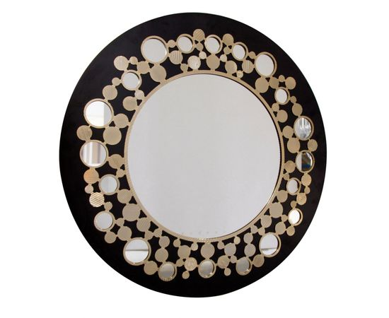 Зеркало Castro Lighting Pattern Mirror, фото 1