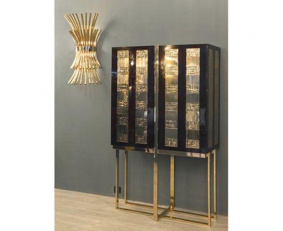 Буфет Castro Lighting Mondrian Cabinet, фото 3