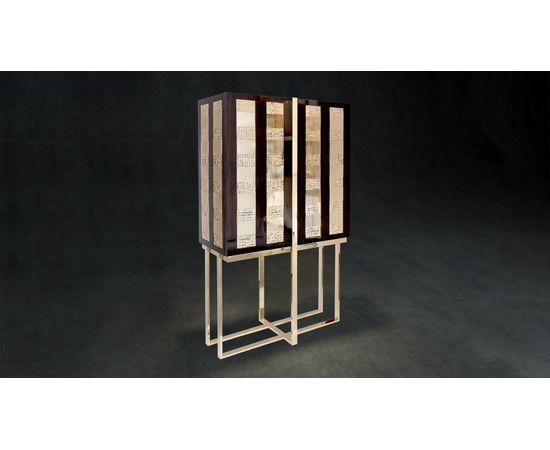 Буфет Castro Lighting Mondrian Cabinet, фото 2