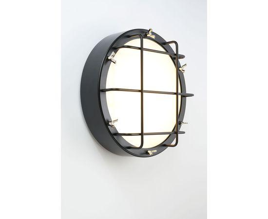 Настенно-потолочный светильник ZAVA Cantiere, фото 2