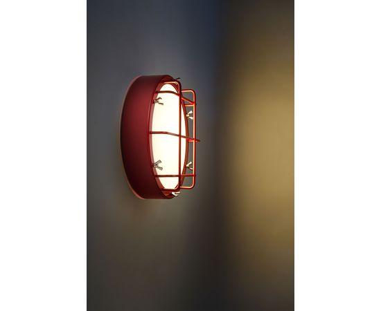 Настенно-потолочный светильник ZAVA Cantiere, фото 3