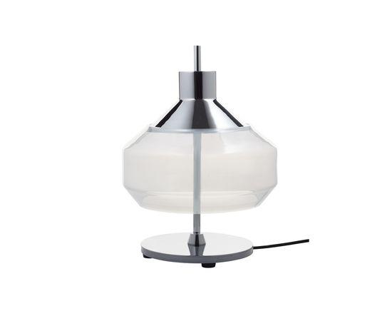 Настольный светильник Forestier Lampe Combination Light S, фото 1