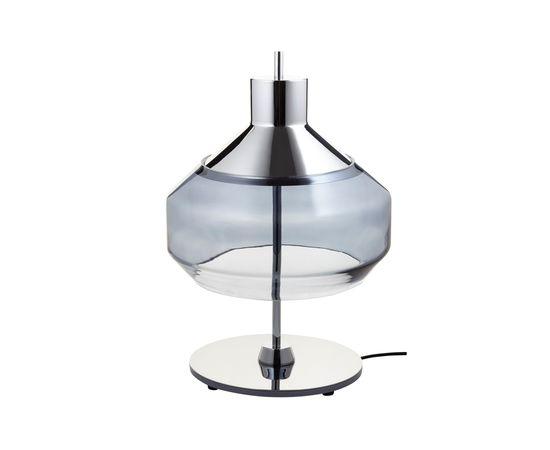 Настольный светильник Forestier Lampe Combination Light S, фото 2