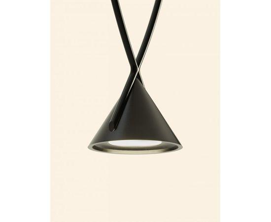 Подвесной светильник Axolight Jewel SPJEWX01, фото 8