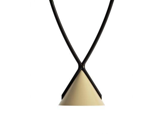Подвесной светильник Axolight Jewel SPJEWEX4, фото 4