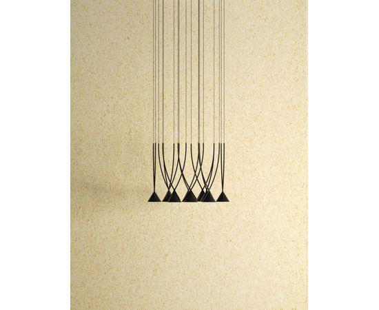 Подвесной светильник Axolight Jewel SPJEWEX4, фото 5