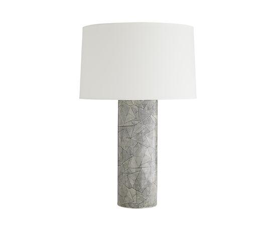 Настольная лампа Arteriors home Warner Lamp, фото 3