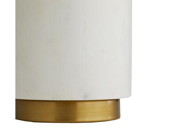Настольная лампа Arteriors home Waterson Lamp, фото 2