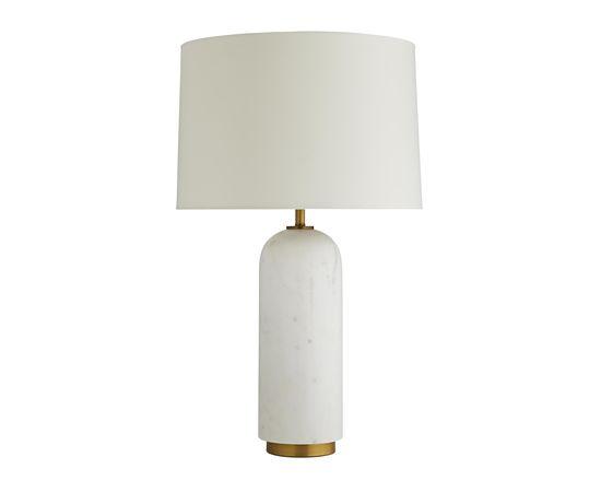 Настольная лампа Arteriors home Waterson Lamp, фото 3