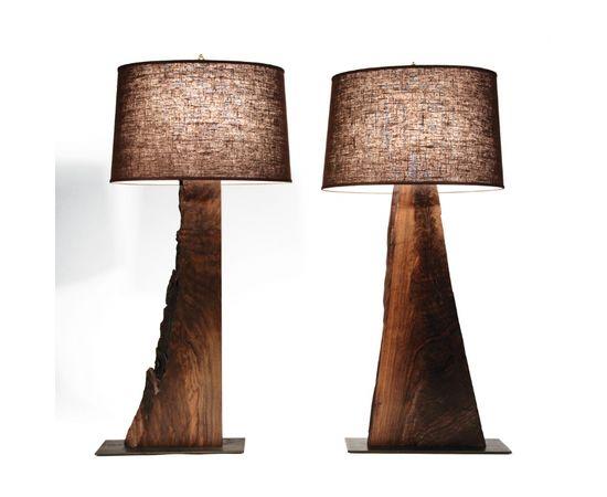 Настольная лампа Hudson Furniture BEE TABLE LAMP PAIR, фото 1