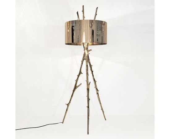 Торшер Hudson Furniture META LAMP, фото 1