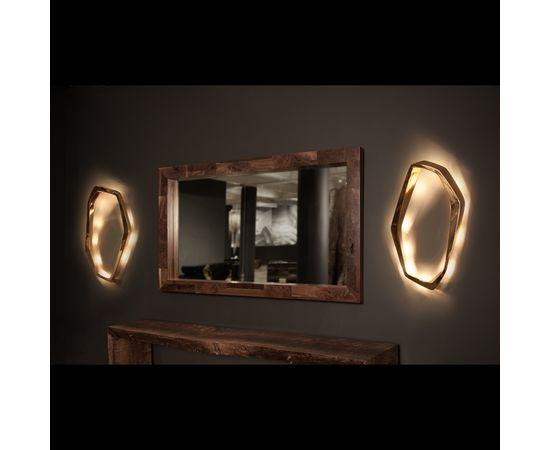 Настенный светильник Hudson Furniture Pangea Sconces, фото 2