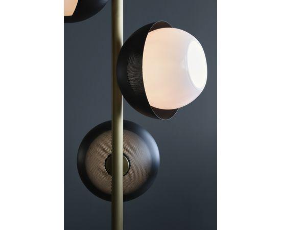 Напольный светильник Venicem URBAN FLOOR 3, фото 2