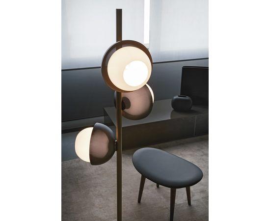 Напольный светильник Venicem URBAN FLOOR 3, фото 3