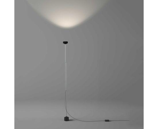Напольный светильник OLEV Naked, фото 1