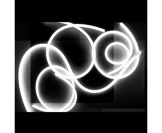 Настенно-потолочный светильник Artemide La linea, фото 1