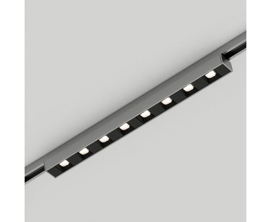 Светильник Artemide Turn Around Sharping 8 LED, фото 1