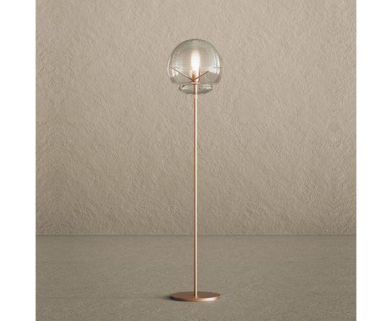 Напольный светильник Artemide Vitruvio Floor, фото 1