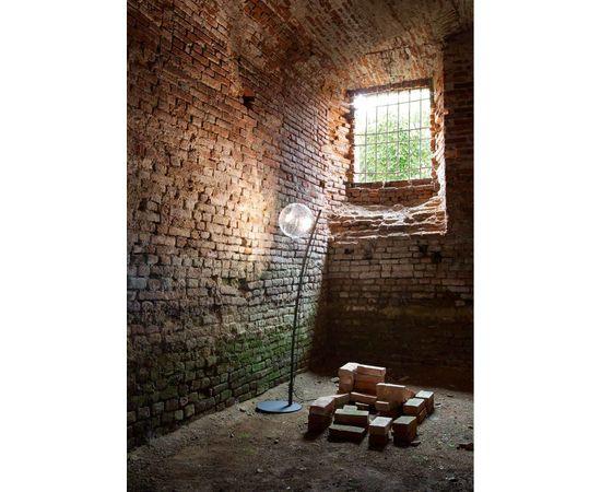 Напольный светильник Fisionarte MOCO Floor lamp, фото 2