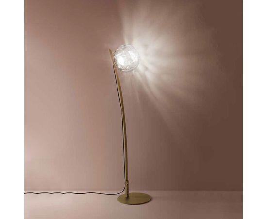 Напольный светильник Fisionarte MOCO Floor lamp, фото 1