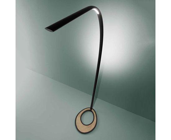 Напольный светильник Fisionarte SAFIR Floor lamp, фото 3