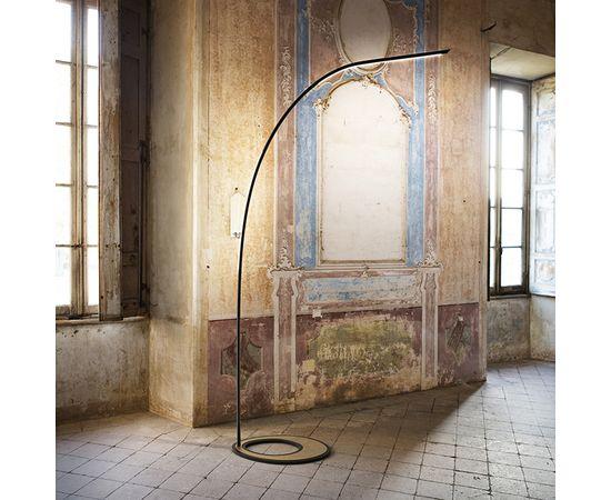 Напольный светильник Fisionarte SAFIR Floor lamp, фото 1