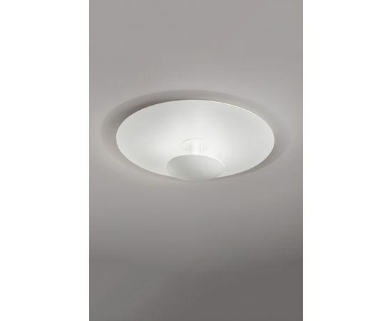 Потолочный светильник Braga Illuminazione PIANETA 2106/PL45, фото 1