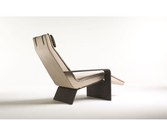 Кресло i 4 Mariani Ala, фото 3