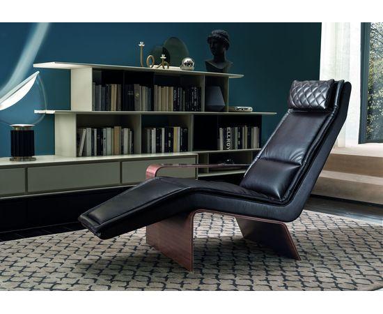 Кресло i 4 Mariani Ala, фото 2