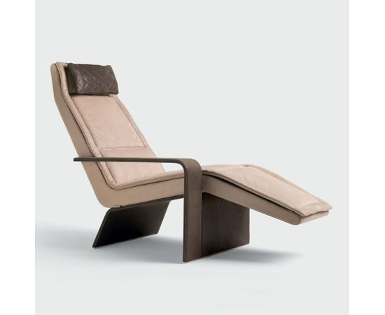 Кресло i 4 Mariani Ala, фото 1