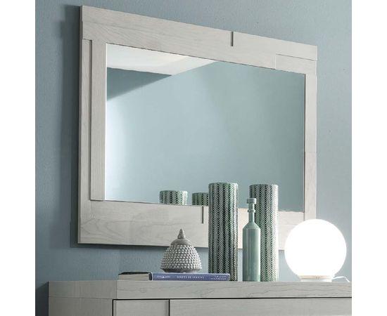 Зеркало настенное Amelia Home U105, фото 1
