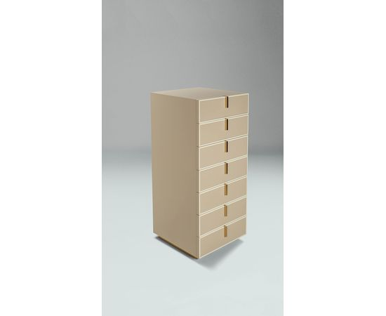 Комод Paolo Castelli Fine Collection night Chest Of Drawers 7, фото 4