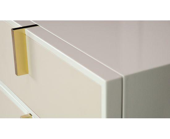 Прикроватная тумбочка Paolo Castelli Fine Collection night Bedside Table, фото 3