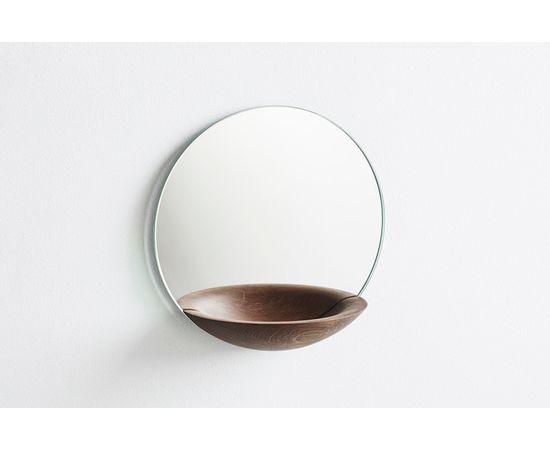 Зеркало WOUD Pocket Mirror, фото 6