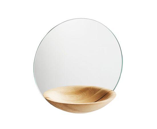 Зеркало WOUD Pocket Mirror, фото 3