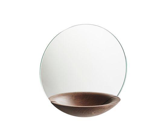 Зеркало WOUD Pocket Mirror, фото 1