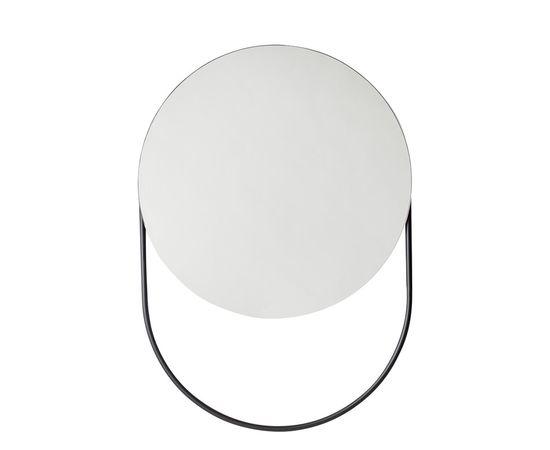 Зеркало WOUD Verde Mirror, фото 1