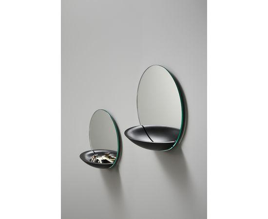 Зеркало WOUD Pocket Mirror, фото 2