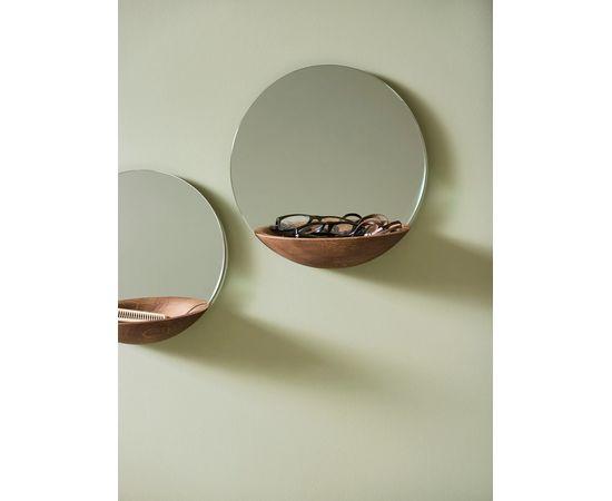 Зеркало WOUD Pocket Mirror, фото 5