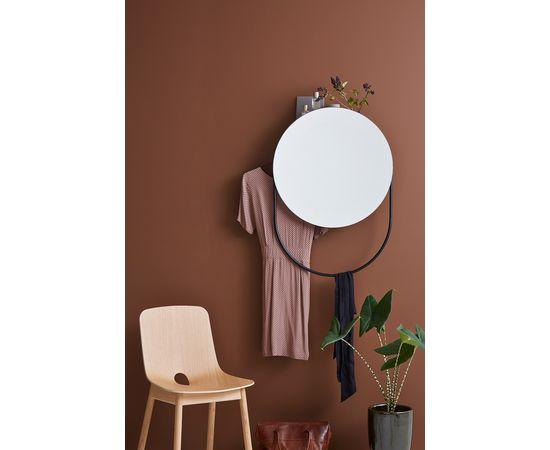 Зеркало WOUD Verde Mirror, фото 4