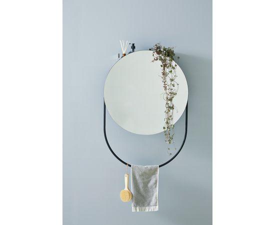 Зеркало WOUD Verde Mirror, фото 3