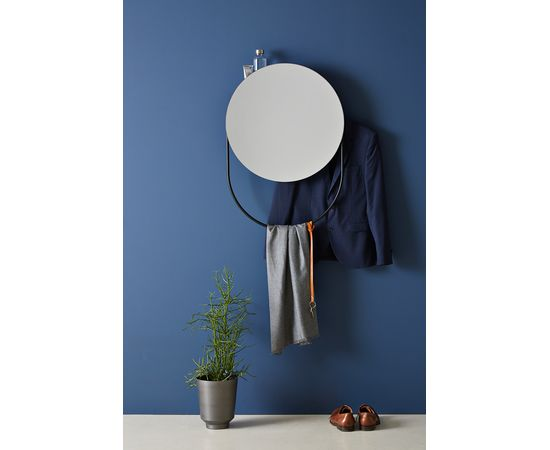 Зеркало WOUD Verde Mirror, фото 2
