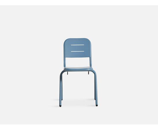 Стул WOUD RAY café chair, фото 12