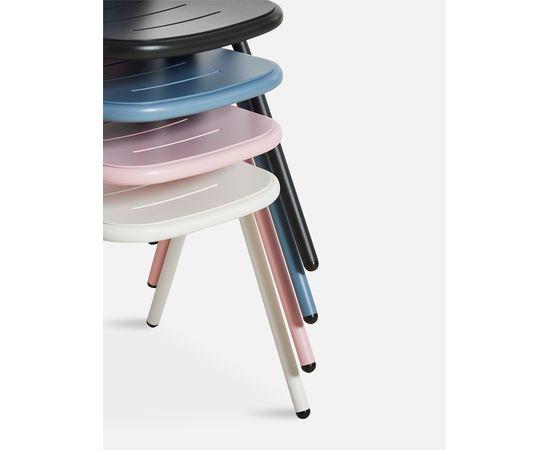 Стул WOUD RAY café chair, фото 9