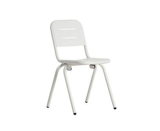 Стул WOUD RAY café chair, фото 3